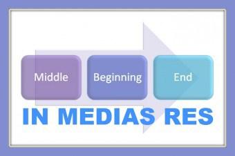 InMediasRes-e1343340254153