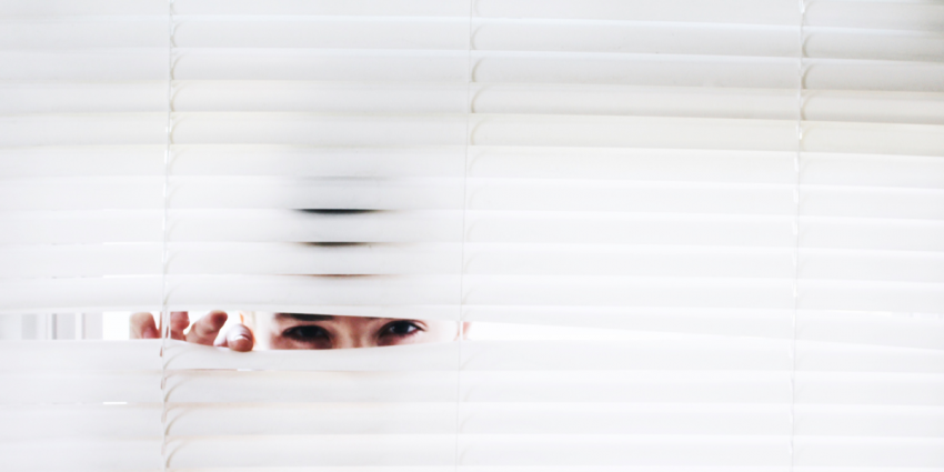 [Case Study]: How to Spy On Your Competitors & Setup a Profitable Ad Campaign Without Spending Money & Second Guessing