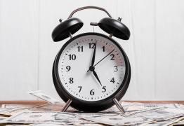How to Increase Conversion Using The Psychology of Urgency